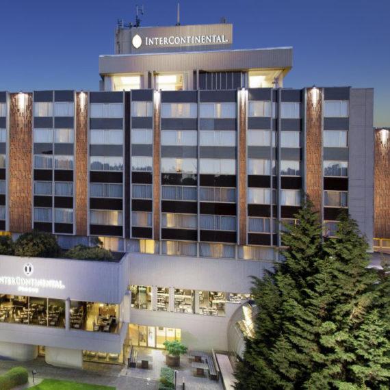 11_hotelintercontinental